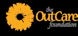 OutCare Foundation